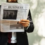 business newspaper 150x150 - 7 Benefits of Economic Growth